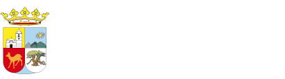Hecho en Merlo Logo